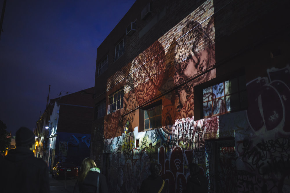 Top 10 Melbourne Culture On this week 04/08/2019