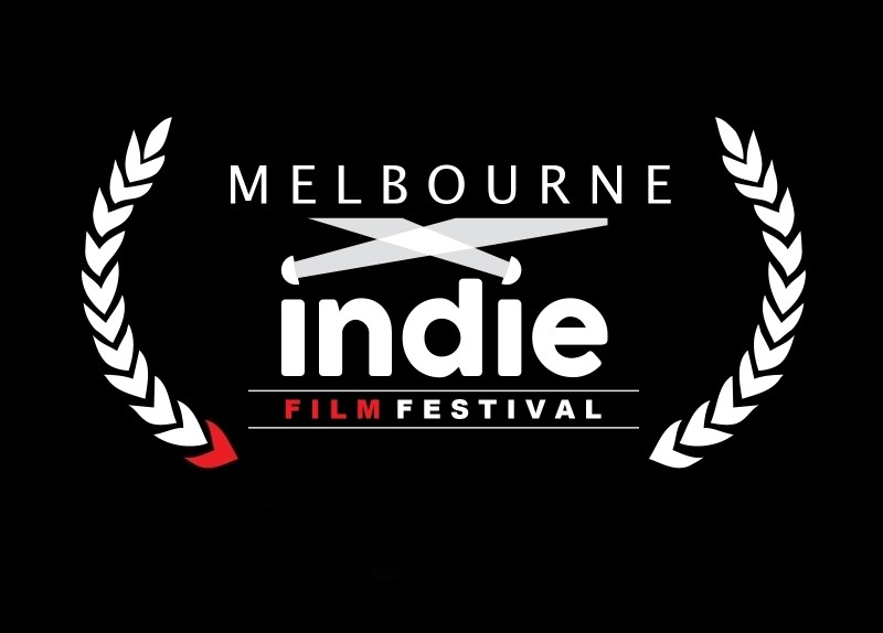 Interrupt Your Regularly Scheduled Programming at the Melbourne Indie Film Festival
