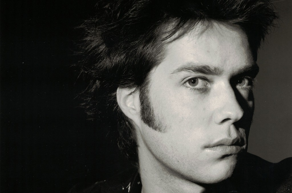 Rediscover Your Petty Demons with Rufus Wainwright's Musical Everydays