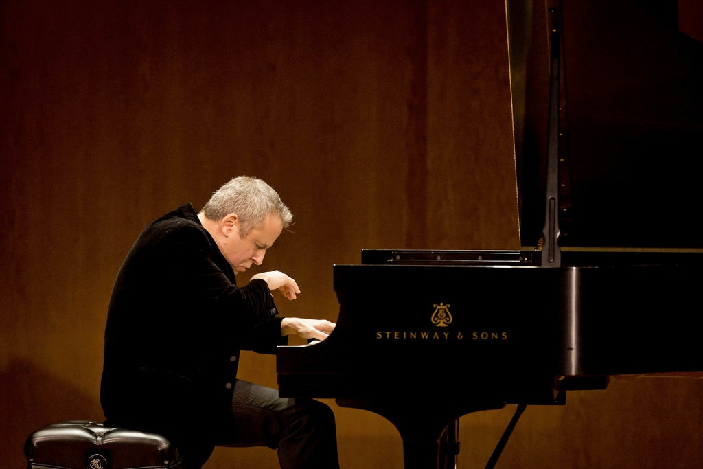 Acceptance with The Well-Tempered Clavier's Greatest Hits